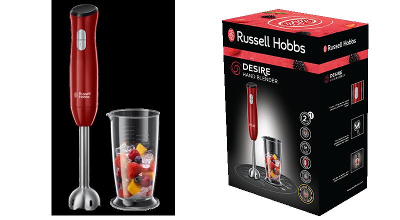 mixeur-plongeur-russel-hobbs